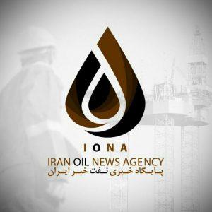 کانال از نفت چه خبر؟
