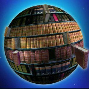 کانال کتابخانه روانشناسی تخصصی