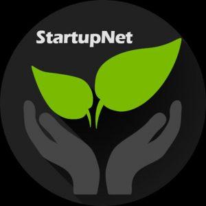 کانال کارآفرینیوتوسعه StartupNet