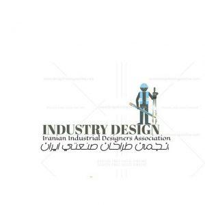 کانال طراحان صنعتی ایران