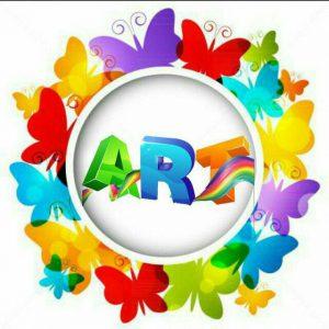 کانال هنر و کاردستی