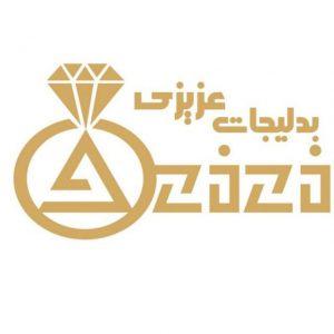 کانال Azizi jewelry