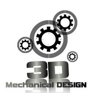 کانال Mechanical 3Design™