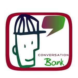 کانال بانک مکالمه
