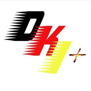 کانال Deutsch Kurs 1+
