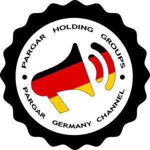 کانال تحصیل در آلمان با پرگار