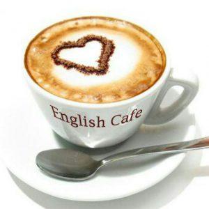 کانال English Cafe