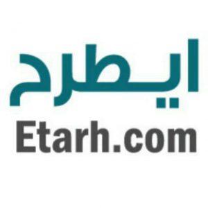 کانال Etarh.com | ایده ها و فرصت های کسب و کار