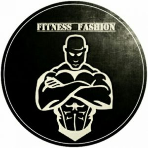 کانال Fitness Fashion
