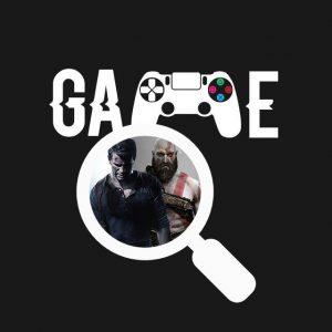 کانال GameZoom