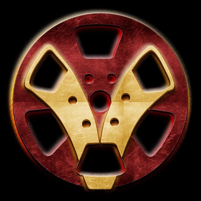 کانال سینما هفت