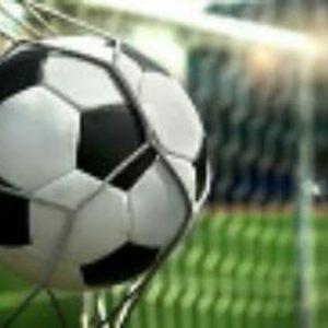 کانال حواشی فوتبال ⚽️ 🇮🇷