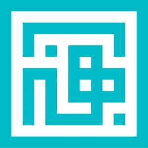 کانال Honari.com