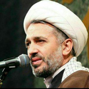 کانال حداث الحسین علیه السلام