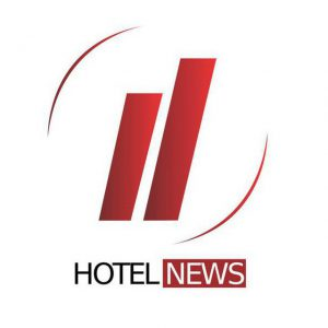 کانال HOTEL NEWS