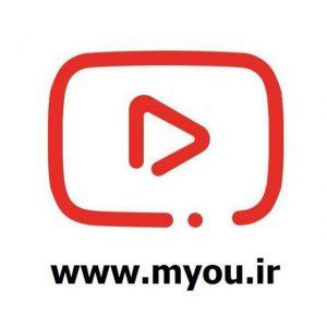 کانال ایران سون مدیا – iran7media