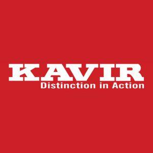کانال KAVIR Motor کویر موتور
