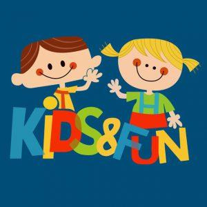 کانال مکانهای تفریحی کودک مشهد