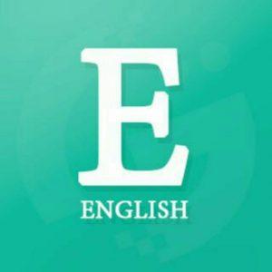 کانال Learn English Quickly