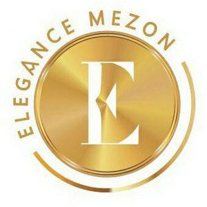 کانال Mezon_elegance
