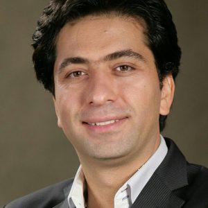 کانال Mohammad Motamedi
