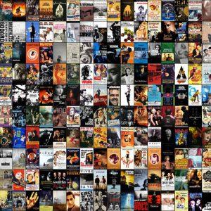 کانال Movielove