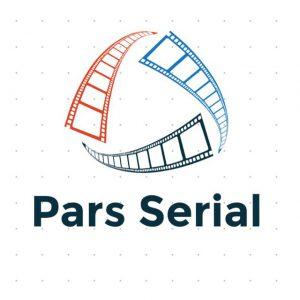 کانال Pars_Serial