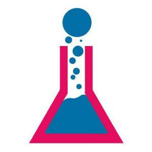 کانال شیمی فلسفی فانتزی