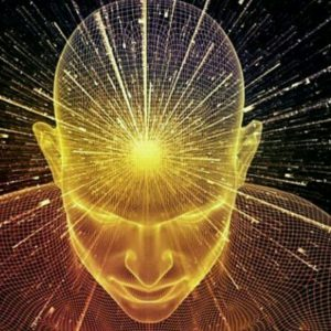 کانال پرورش و قدرت ذهن