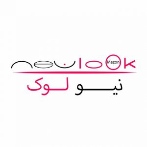 کانال Mezon negah مجموعه نگاه