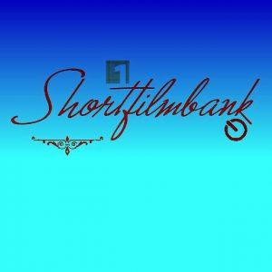 کانال Shortfilm Bank