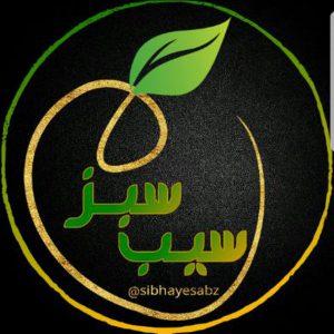 کانال سیب سبز