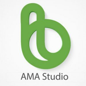کانال استودیو آما