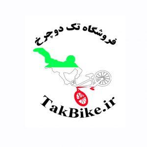 کانال TakDocharkh
