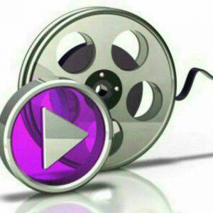 کانال فیلم و سریال ایرانی