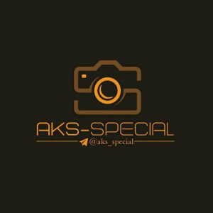 کانال SpecialPhotos | کانال پروفایل
