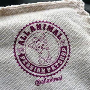 کانال ♡🎊خرید و فروش حیوانات خانگی🎊♡