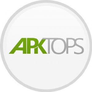 کانال برترین های اندروید – Apktops.ir