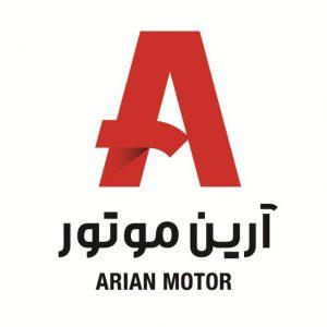 کانال Arian Motor