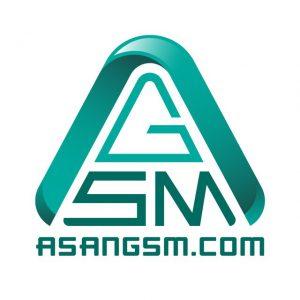 کانال آسان جی اس ام | AsanGsm