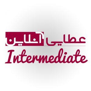 کانال زبان انگلیسی استاد عطایی | www.ataeionline.com