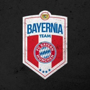 کانال Bayernia | بایرنیا