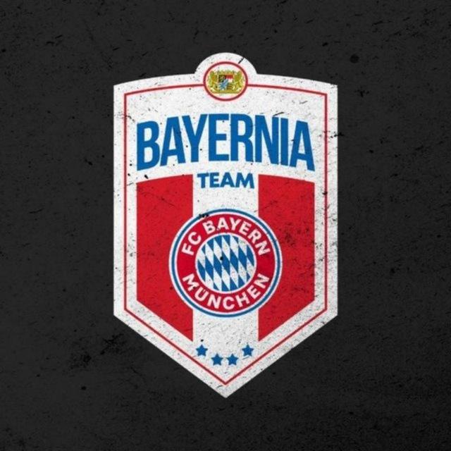 کانال Bayernia   بایرنیا
