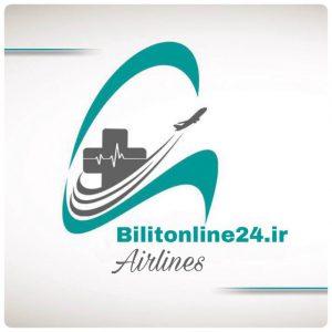 کانال Bilitonline24.ir