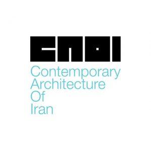 کانال معماری معاصر ایران | caoi.ir