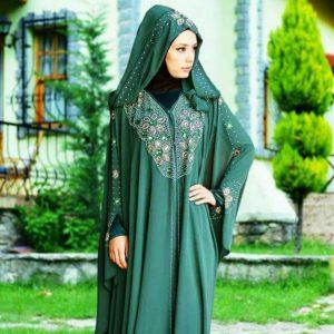 کانال چادر سرای حجاب برتر