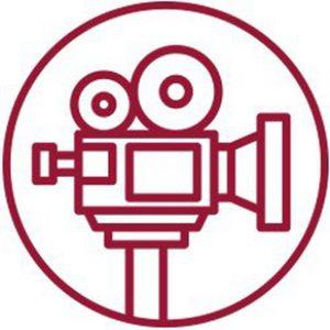 کانال اخبار دنیای سینما