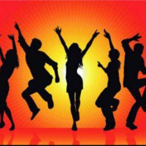 کانال 💃 کانال رقص 💃