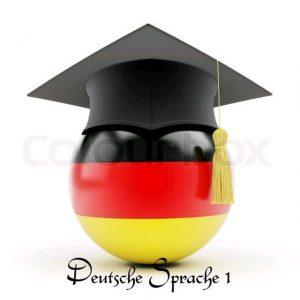 کانال Deutsche Sprache