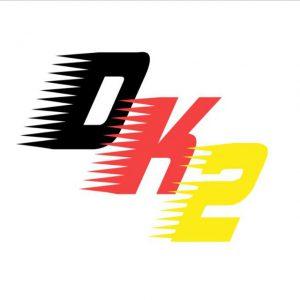 کانال Deutsch kurs2